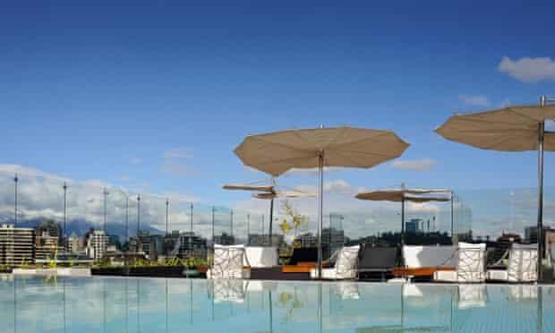 Tramonto Bar & Terraza Santiago d 1398080229a_03.jpg