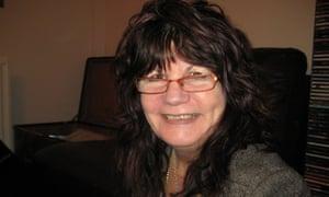 Barbara Bagilhole, who has died aged 64