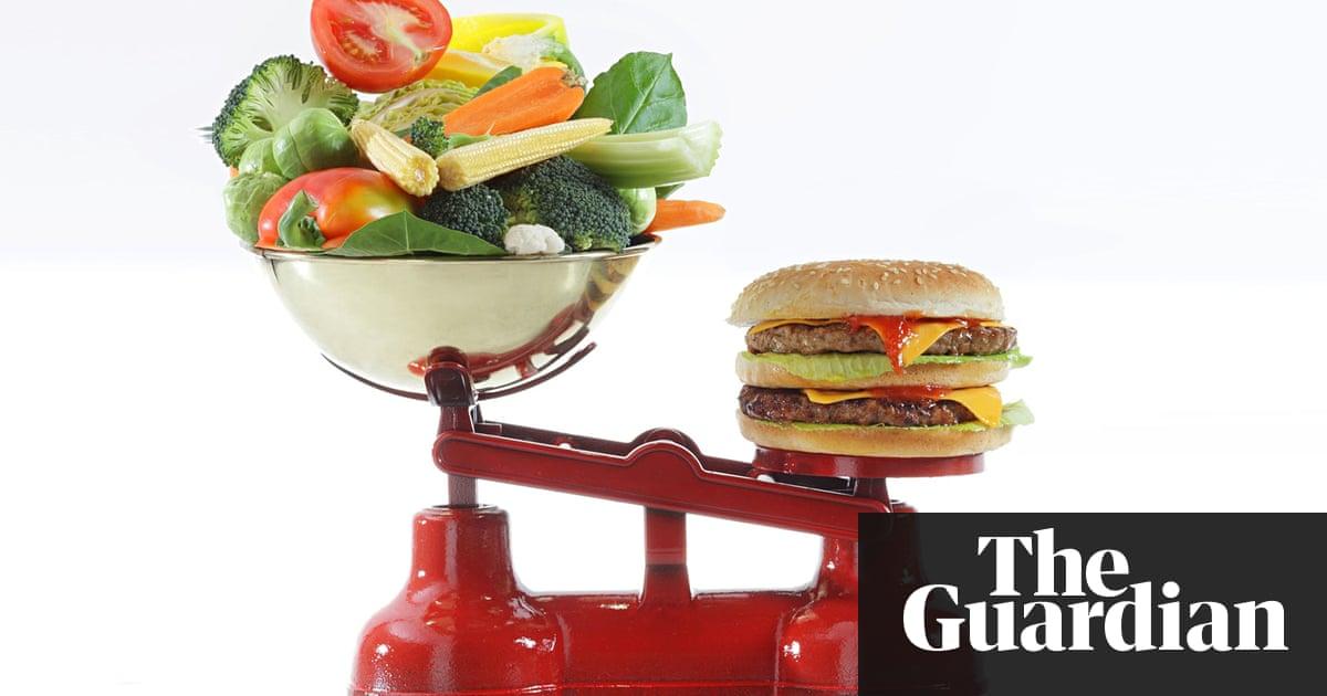 Beacon diet plan