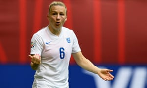 People took to the internet to show their support for the Laura Bassett after England's defeat in the World Cup semi-finals.