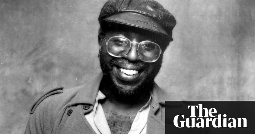 Lyric high low chicka low lyrics : Curtis Mayfield – 10 of the best | Music | The Guardian