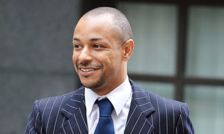 Ben Fellows was found not guilty at the Old Bailey.