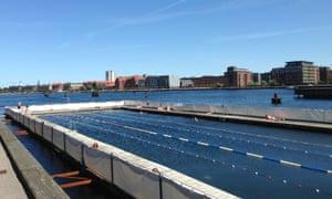Fisketorvet in Copenhagen