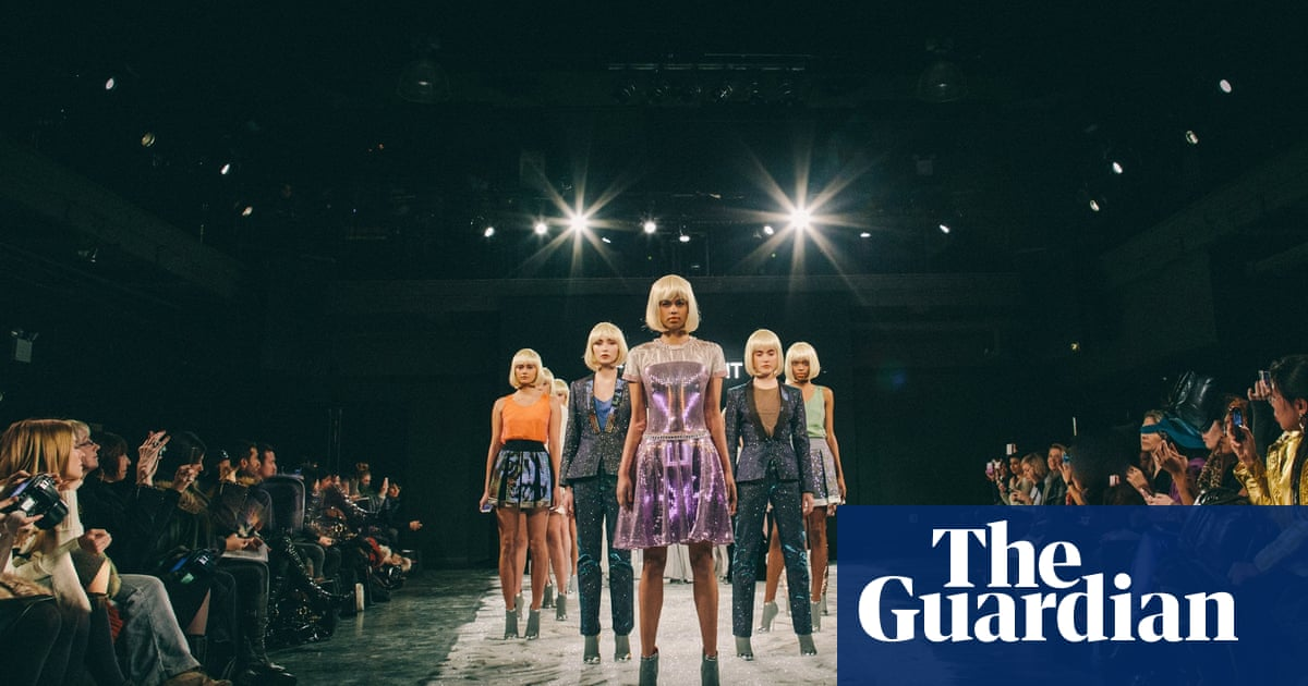 Is Wearable Technology Set To Take Over Our Wardrobes Guardian Small Business Network The Guardian