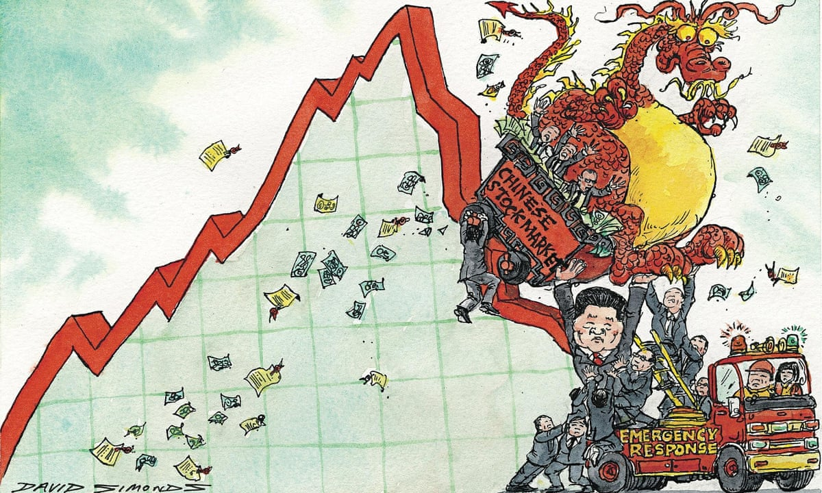 01 likewise TTP Trade Deal additionally SB123388703203755361 together with Preliminary Results For The United States Presidential Election moreover What China Teaches Us About Easing Iran Tensions. on free market economy political cartoons