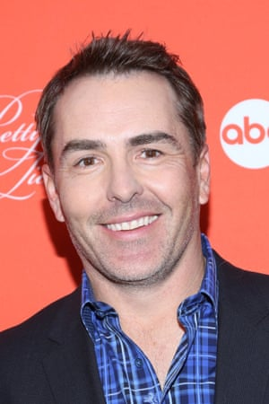 Uncharted's Nolan North: 'I'm the best kind of actor – the ...