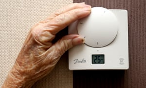 Householders could save £160 a year by switching energy providers, says the CMA.