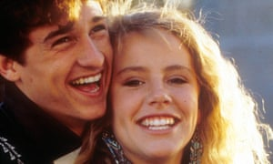 Amanda Peterson Star Of Cant Buy Me Love Dies Aged 43 Film