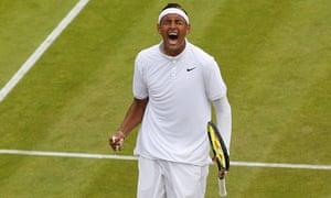 Wimbledon Championships 2015