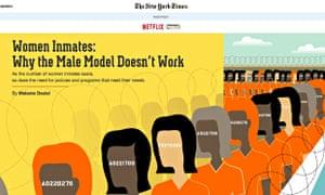 NYT ad