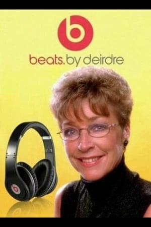 Beats – by Deirdre.