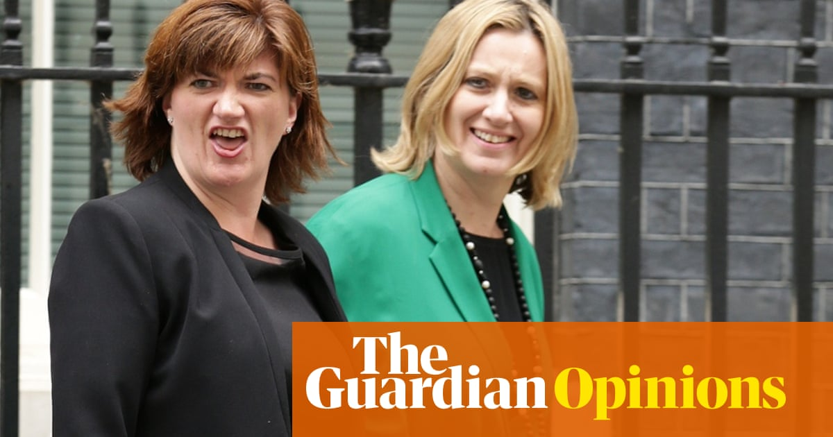 Stop calling women 'girls'  It's either patronising or sexually