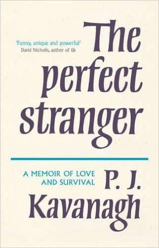 The Perfect Stranger