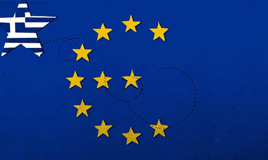 jenkins euro flag Ellie Foreman-Peck