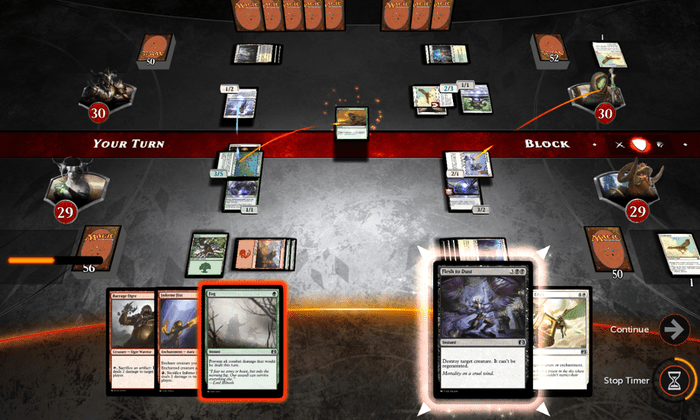 How Magic: the Gathering became a pop-culture hit – and