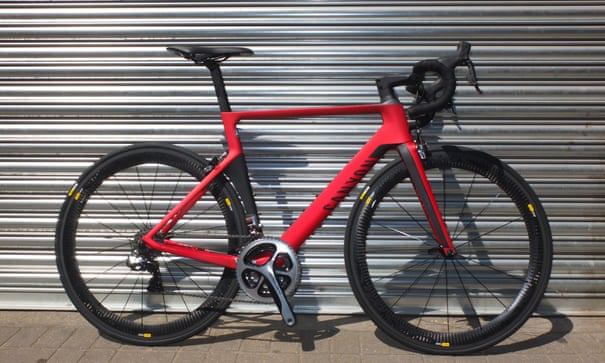 Carbon road bikes: are they worth the money? | Life and