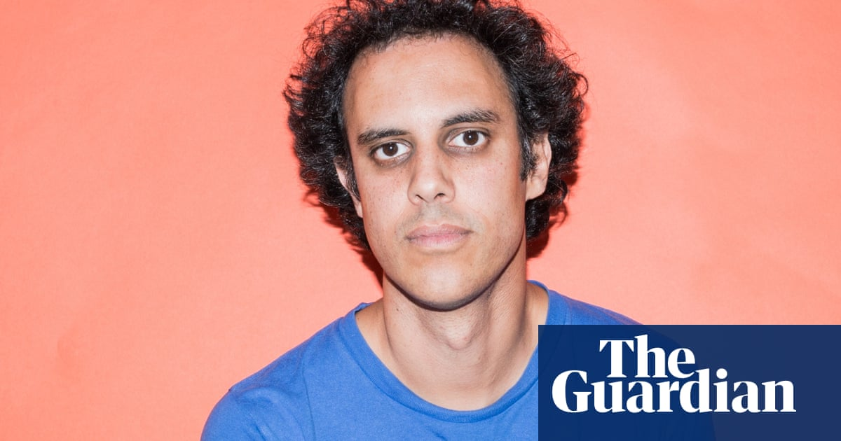 Four Tet: 'The club is my world now' | Music | The Guardian