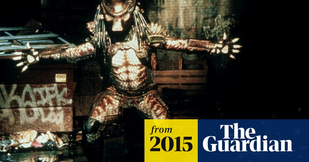 Arnold Schwarzenegger: they 'screwed up' Predator franchise