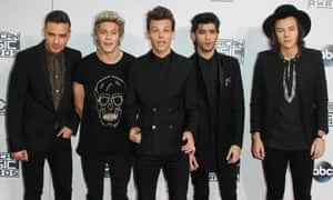Will One Direction's new campaign (minus Zayn) really save the world?
