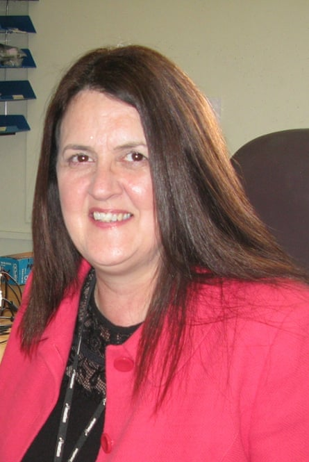 Jenny Packeer, Private Fostering Lead at Warwickshire County Council
