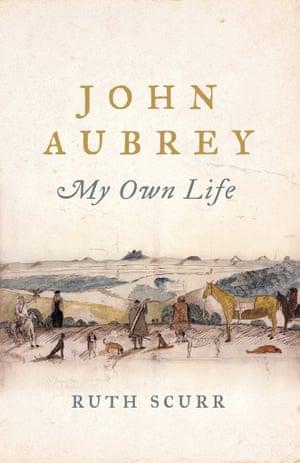 John Aubrey by Ruth Scurr.jpg
