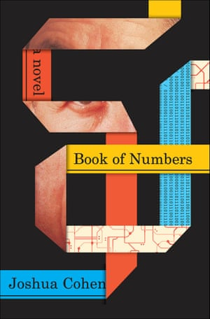 Book of Numbers by Joshua Cohen.jpg