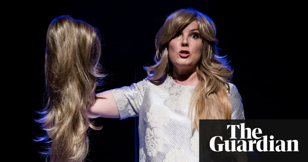 Help Where Do My Hair Extensions Come From Stage The Guardian