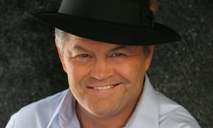 Micky Dolenz: 'My parents kept my feet on the ground.'