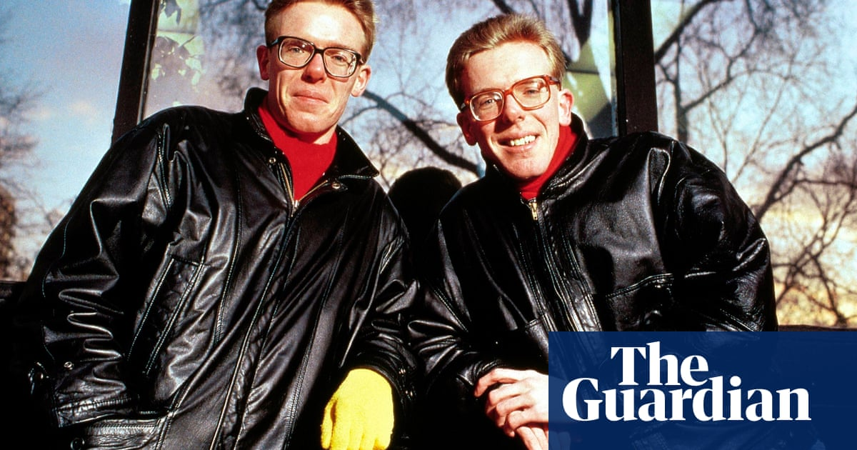 The Proclaimers How We Made Im Gonna Be 500 Miles Culture