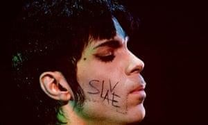 Prince v Warner