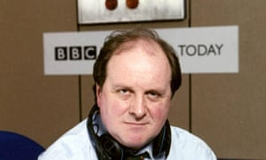 Jim Naughtie is leaving the Today programme after 21 years to become a special correspondent for Radio 4 and BBC books editor in the new year.