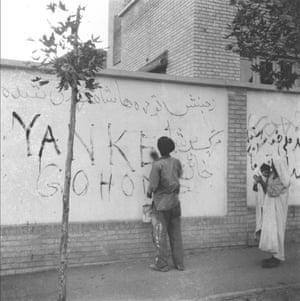 1953 graffiti