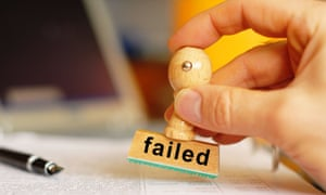 Take it from an examiner, your students' exam results could
