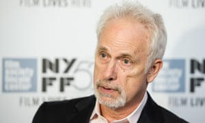For your consideration ... Christopher Guest will release his next film Mascots via Netflix.