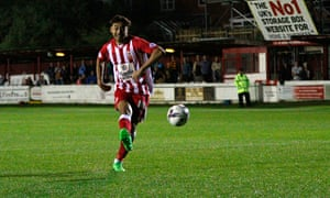 Accrington Stanley v Hull City - Capital One Cup First Round