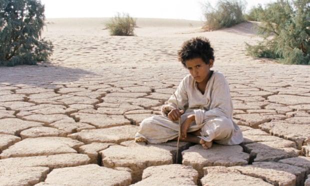 קולנוע ישראלי - חדשות רעות וחדשות טובות על הפרק
