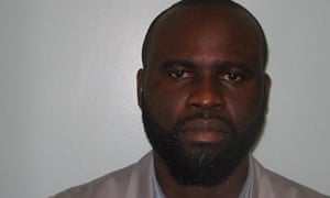 convicted scammer The Guardian