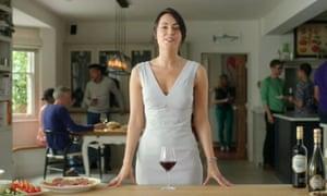 Premier Estates Wine #feelthebush campaign …