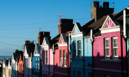 Home truths: A co-ordinated policy is the only way to end the current housing impasse.