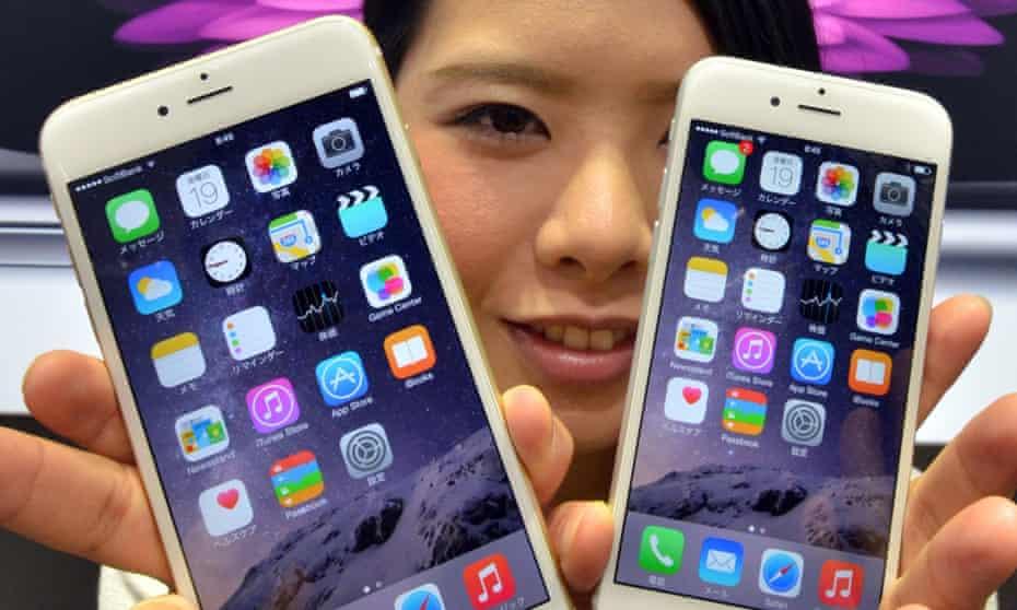 This week's best iOS apps include Microsoft Translator and InboxVudu.
