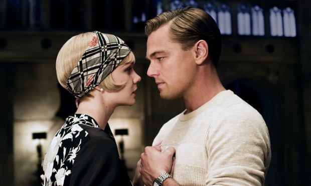 the great gatsby phim