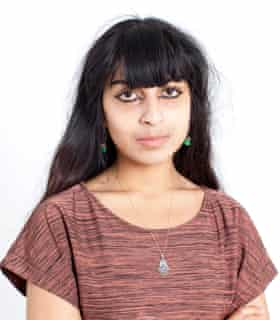 Zehrah Hasan is a student barrister volunteering with the Vocalise scheme