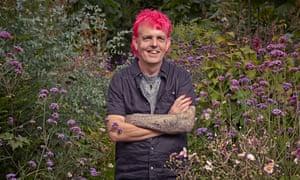 alan gardner of channel 4