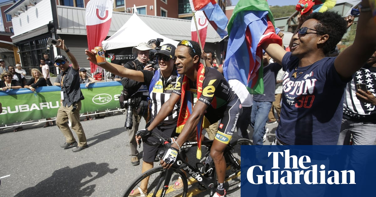 How much do you know about Eritrea? – quiz | World news | The Guardian