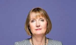 """A spokeswoman for Harriet Harman denied that legal advice had been sought as a result of the worries over """"entryism"""" from the left and right."""