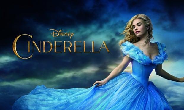 「Cinderella」の画像検索結果