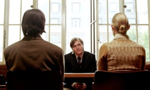 How to answer common charity sector interview questions