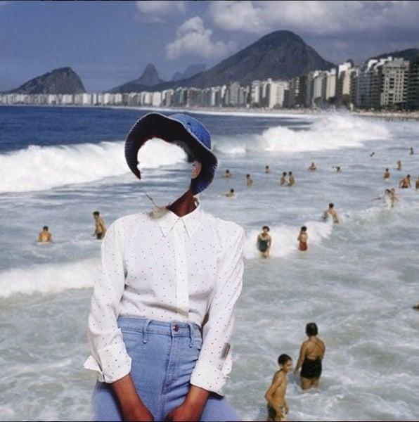 Arthoe The Teens Who Kickstarted A Feminist Art Movement Art And