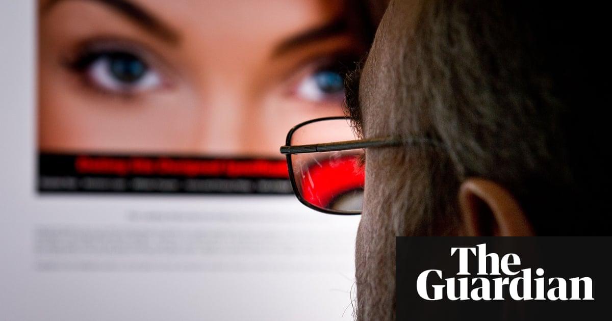 Ashley Madison database suggests paid-delete option left identifiable data  intact | Technology | The Guardian