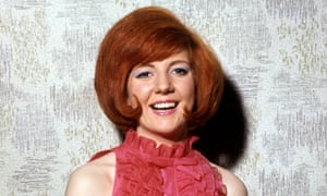 Cilla Black died at her home in the south of Spain.